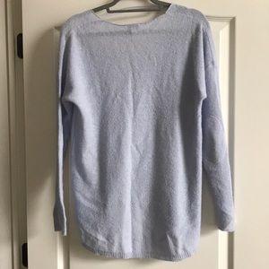 GAP Sweaters - Violet gap sweater